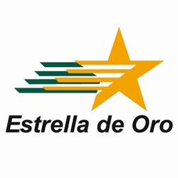 Estrella-de-Oro-Logo-Facturacion-250