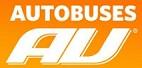 Autobuses AU