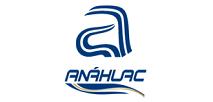 Autobuses Anahuac