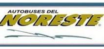 Autobuses del Noreste
