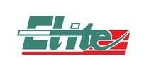 Autobuses Elite de Puebla a Guadalajara