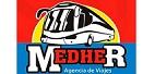 Autobuses Medher