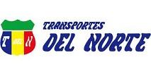 Transportes del Norte