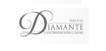 logo_estralla_oro_diamante