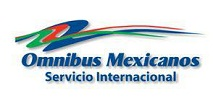 Omnibuses mexicanos