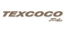 Autobuses Texcoco