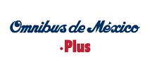 Omnibus de Mexico Plus