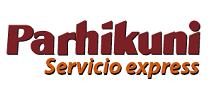 Parhikuni Express