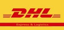 DHL Transportes