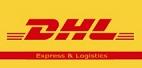 Transportes DHL