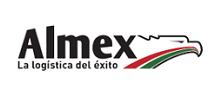 Mensajería Almex