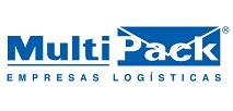 Paquetería Multipack