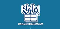 Mensajería PMM