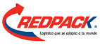 Paquetería Redpack