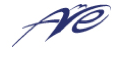 Logo Ave Senda