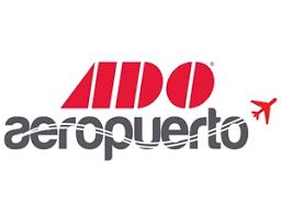 ADO Aeropuerto Boletos