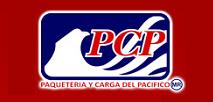Paquetería y Carga del Pacífico
