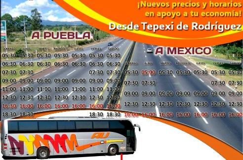 Autobuses Unidos AU