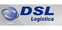 DSL Logistica