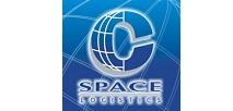 Paquetería Space Logistics