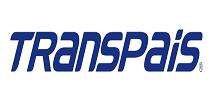 Transpaís