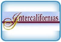 logo-intercalifornias