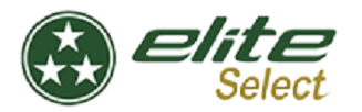 Elite Select logo