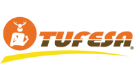 Tufesa Nogales