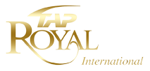 Autobuses TAP Royal