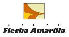 Flecha Amarilla logo grupo