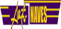 logo Autonaves