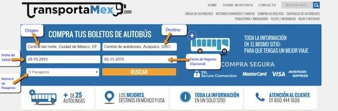 Busca_tus_Boletos