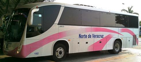 Norte de Veracruz