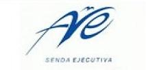 logo_ave_senda