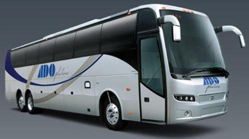 autobus_ado_uno