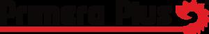 primera-plus-logo