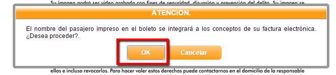 Atención_Fac_PP