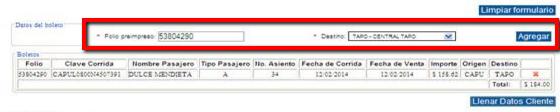 ER_Agregar_más_folio
