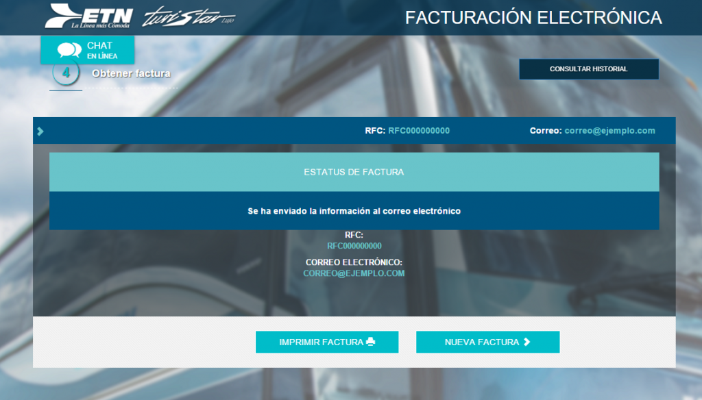 ETN_4_Fact_conf