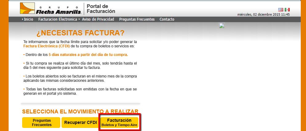 Fac1_PP_001