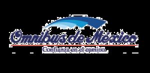 Omnibus de Mexico Autobuses Mexico a Monterrey