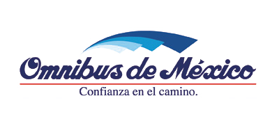 Omnibus de Mexico
