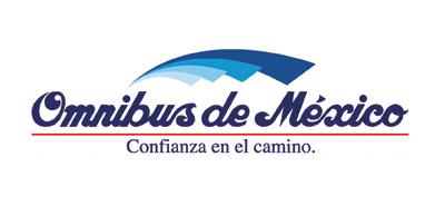 Autobuses Mexico Queretaro ODM