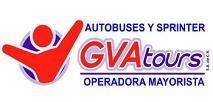 GVA Tours