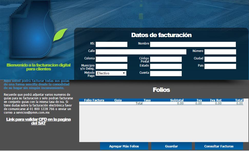 PMM Facturación Paso_4.png