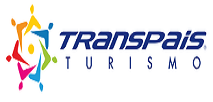 transpais-turismo