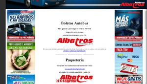 albatros-1
