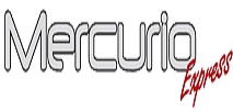 mercurio-express