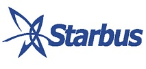 autobuses_starbus_logo