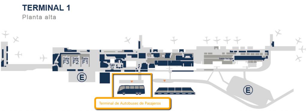 terminal_de_autobuses_aeropuerto_internacional_de_la_ciudad_de_mexico